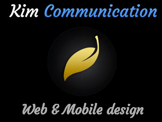 Webmaster Liège